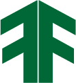 Forest Fresh Ltd Christmas Trees Logo